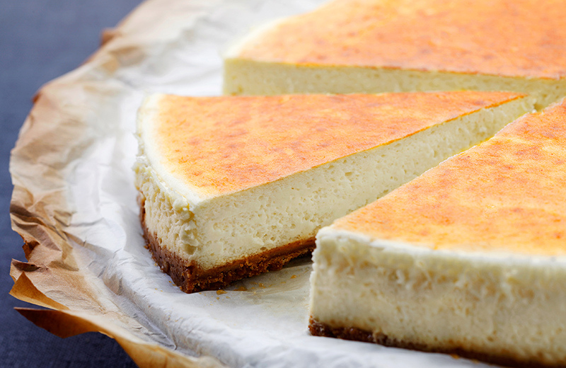 fromage-blanc-speculoos_p